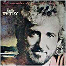 Keith Whitley: 'I Wonder Do You Think of Me' (RCA Records, 1988)