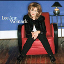 Lee Ann Womack: 'Lee Ann Womack' (Decca Nashville Records, 1997)