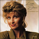 Linda Davis: 'In a Different Light' (Liberty Records, 1991)