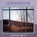 Lost & Found: 'January Rain' (Rebel Records, 1992)