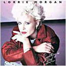 Lorrie Morgan: 'Something In Red' (RCA Records, 1991)