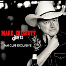 Mark Chesnutt: 'Duets' (Row Entertainment Records, 2017)