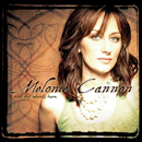 Melonie Cannon: 'And The Wheels Turn' (Rural Rhythm Records, 2008)