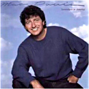 Mac Davis: 'Somewhere in America' (MCA Records, 1986)