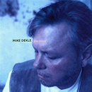 Mike Dekle: 'Fine Tuned' (Mike Dekle Music, 2003)