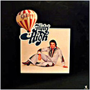 Mickey Gilley: 'Flyin' High' (Playboy Records, 1978)