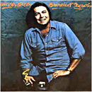 Mickey Gilley: 'Overnight Sensation' (Playboy Records, 1975)