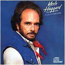 Merle Haggard: 'It's All In The Game' (Epic Records, 1984)