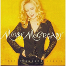 Mindy McCready: 'Ten Thousand Angels' (BNA Records, 1996)