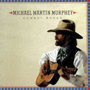Michael Martin Murphey: 'Cowboy Songs' (Warner Bros. Records, 1990)
