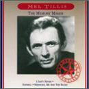 Mel Tillis: 'The Memory Maker' (Polygram Records, 1995)
