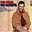 Mel Tillis: 'Old Faithful' (Kapp Records, 1969)