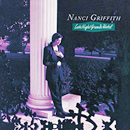 Nanci Griffith: 'Late Night Grande Hotel' (MCA Records, 1991)