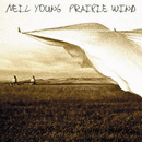 Neil Young: 'Prairie Wind' (Reprise Records, 2005)