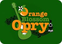 Orange Blossom Opry, 16439 SE 138th Terrace, Weirsdale, FL 32195