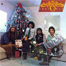 The Oak Ridge Boys: 'Christmas' (MCA Records, 1982)