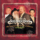 The Oak Ridge Boys: 'Inconvenient Christmas' (EMI CMG / Word Distribution, 2002)