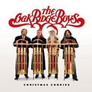 The Oak Ridge Boys: 'Christmas Cookies' (Spring Hill Records / Word Distribution, 2005)