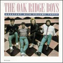 The Oak Ridge Boys: 'Greatest Hits 3' (MCA Records, 1989)