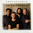 The Oak Ridge Boys: 'Unstoppable' (RCA Records, 1991)