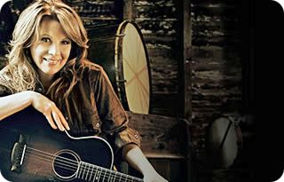 Patty Loveless: 'On Your Way Home' (Epic Records, 2003)
