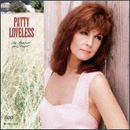 Patty Loveless: 'Up Against My Heart' (MCA Records, 1991)