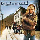 Patty Loveless: 'Mountain Soul' (Epic Records, 2001)