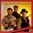 Ronnie Reno & The Reno Brothers (Dale Reno and Don Wayne Reno): 'Acoustic Celebration' (Webco Records / Pinecastle Records, 1994)