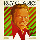 Roy Clark: 'Greatest Hits, Volume 1' (Dot Records, 1975)