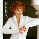 Reba McEntire: 'What If It''s You' (MCA Records, 1996)
