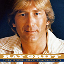 Ray Griff: 'The Entertainer: Greatest US & Canadian Hits' (Real Gone Music, 2014)