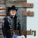 Rance Norton: 'True Country' (Heart of Texas Records, 2008)