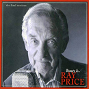 Ray Price: 'Beauty Is...Ray Price: The Final Sessions' (AmeriMonte Records, 2014)