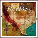 Ray Price: 'Somewhere in Texas' (Dimension Records, 1982)