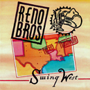 Ronnie Reno & The Reno Brothers (Don Wayne Reno and Dale Reno): 'Swing West' (Pinecastle Records, 1995)