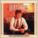 Ricky Skaggs: 'My Father's Son' (Epic Records, 1991)