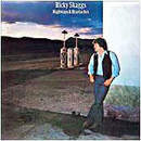 Ricky Skaggs: 'Highways & Heartaches' (Epic Records, 1982)
