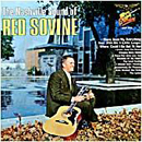 Red Sovine: 'The Nashville Sound of Red Sovine' (Starday Records, 1967)