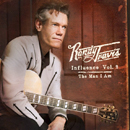 Randy Travis: 'Influence Vol. 2: The Man I Am' (Warner Bros. Records Nashville, 2014)