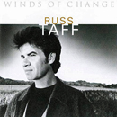 Russ Taff: 'Winds of Change' (Reprise Records, 1995)