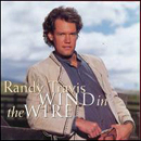 Randy Travis: 'Wind In The Wire' (Warner Bros. Records, 1993)
