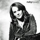 Ruby Lovett: 'Ruby Lovett' (Ruby Lovett Music, 2003)
