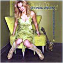 Rhonda Vincent: 'All American Bluegrass Girl' (Rounder Records, 2006)