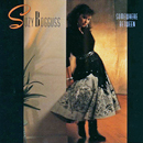 Suzy Bogguss: 'Somewhere Between' (Liberty Records, 1989)