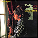 Skeeter Davis: 'What Does It Take' (RCA Victor Records, 1967)