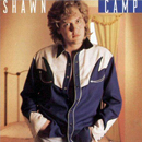 Shawn Camp: 'Shawn Camp' (Warner Bros. Records / Reprise Records, 1993)