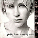 Shelby Lynne: 'Identity Crisis' (Capitol Records, 2003)