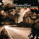 Shelby Lynne: 'Revelation Road' (Everso Records, 2011)
