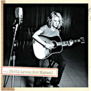 Shelby Lynne: 'Suit Yourself' (Capitol Records, 2005)