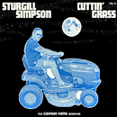 Sturgill Simpson: 'Cuttin' Grass, Volume 2: Cowboy Arms Sessions' (High Top Mountain Records, 2020)